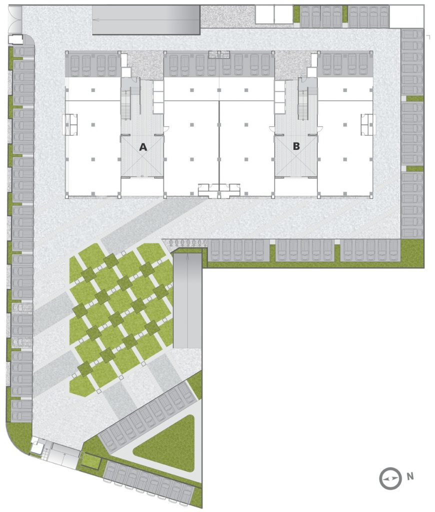 Goyal-Commercial-Commerce-House-5-Siteplan