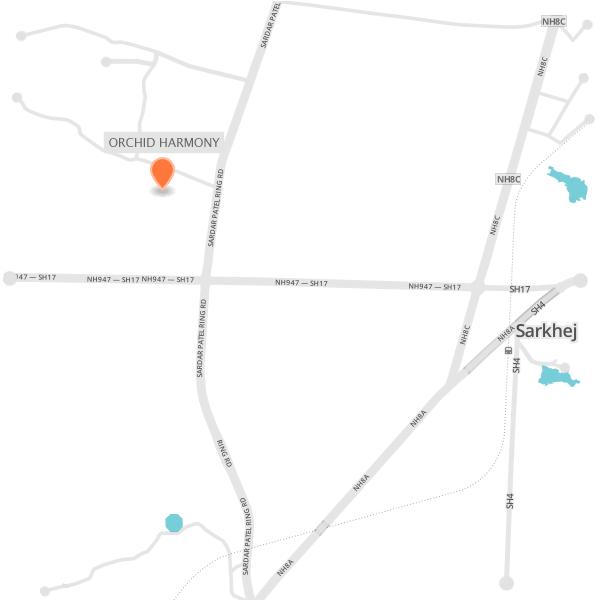 Goyal_OrchidHarmony_Map2N