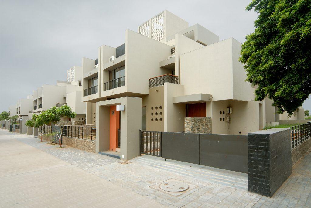 green park gokuldham villas bungalow for sale rent ahmedabad Typical Bedroom Wiring Bedroom Electrical Wiring