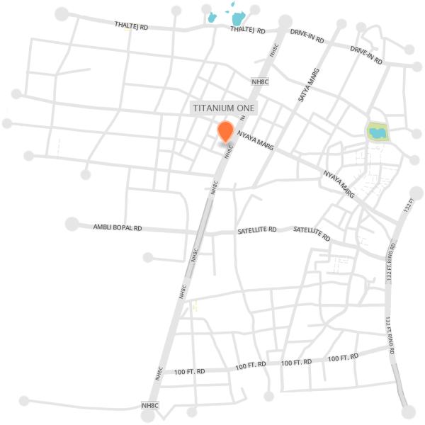 Goyal_TitaniumOne_Map